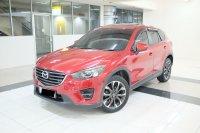 CX-5: 2015 Mazda Cx5 Skyactive 2.5 Terawat kondisi antik mulus DP 95jt (LRZT9171.JPG)