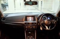 CX-5: 2015 Mazda Cx5 Skyactive 2.5 Terawat kondisi antik mulus DP 95jt (URUE5324.JPG)