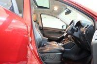 CX-5: 2015 Mazda Cx5 Skyactive 2.5 Terawat kondisi antik mulus DP 95jt (PUVS3205.JPG)