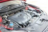 CX-5: 2015 Mazda Cx5 Skyactive 2.5 Terawat kondisi antik mulus DP 95jt (RCQV7804.JPG)