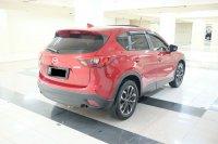 CX-5: 2015 Mazda Cx5 Skyactive 2.5 Terawat kondisi antik mulus DP 95jt (LOIU4742.JPG)