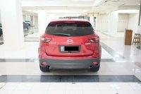 CX-5: 2015 Mazda Cx5 Skyactive 2.5 Terawat kondisi antik mulus DP 95jt (QXJQ2429.JPG)