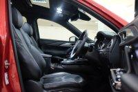 CX-9: 2019 Mazda CX9 2.5 Skyactive G AT SUNROOF Antik Jarang Ada TDP `198JT (NSHA4350.JPG)