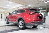 CX-9: 2019 Mazda CX9 2.5 Skyactive G AT SUNROOF Antik Jarang Ada TDP `198JT (RNPR9683.JPG)