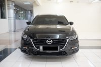 2018 Mazda 3 Skyactive 2.0 Sunroof AT Antik Tdp 116jt (LVWZ1300.JPG)
