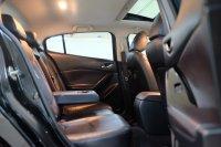 2018 Mazda 3 Skyactive 2.0 Sunroof AT Antik Tdp 116jt (ACKJ7940.JPG)