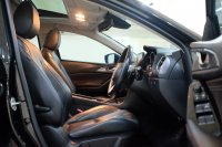 2018 Mazda 3 Skyactive 2.0 Sunroof AT Antik Tdp 116jt (JLNL3271.JPG)