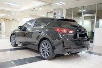 2018 Mazda 3 Skyactive 2.0 Sunroof AT Antik Tdp 116jt (MCQV7706.JPG)