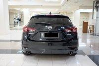 2018 Mazda 3 Skyactive 2.0 Sunroof AT Antik Tdp 116jt (RGNH6601.JPG)