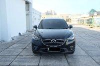 CX-5: 2017 Mazda Cx5 Skyactive 2.5 Terawat nik 2016 DP 45jt (DUWM6860.JPG)