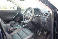 CX-5: 2017 Mazda Cx5 Skyactive 2.5 Terawat nik 2016 DP 45jt (WSIY1639.JPG)