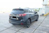 CX-5: 2017 Mazda Cx5 Skyactive 2.5 Terawat nik 2016 DP 45jt (NUCP6170.JPG)