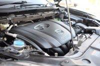 CX-5: 2017 Mazda Cx5 Skyactive 2.5 Terawat nik 2016 DP 45jt (FPQH6599.JPG)