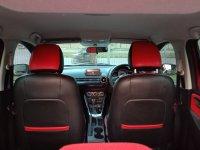 Mazda 2 SKYACTIV AT th 2014 (3.jpg)