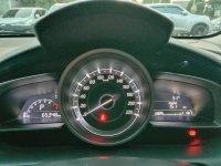 Mazda 2 SKYACTIV AT th 2014 (4.jpg)
