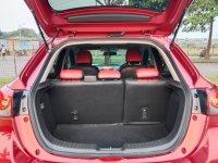 Mazda 2 SKYACTIV AT th 2014 (6.jpg)