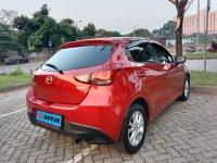 Mazda 2 SKYACTIV AT th 2014 (7.jpg)