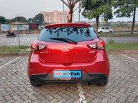 Mazda 2 SKYACTIV AT th 2014 (8.jpg)