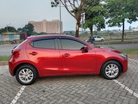 Mazda 2 SKYACTIV AT th 2014 (10.jpg)