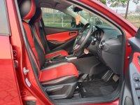 Mazda 2 SKYACTIV AT th 2014 (11.jpg)