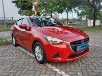 Mazda 2 SKYACTIV AT th 2014 (12.jpg)