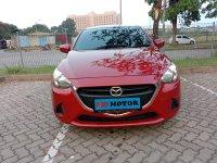 Mazda 2 SKYACTIV AT th 2014 (13.jpg)
