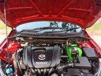 Mazda 2 SKYACTIV AT th 2014 (14.jpg)