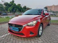 Mazda 2 SKYACTIV AT th 2014 (15.jpg)