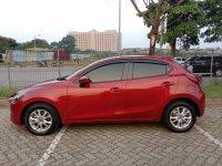 Mazda 2 SKYACTIV AT th 2014 (16.jpg)