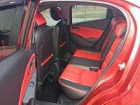 Mazda 2 SKYACTIV AT th 2014 (17.jpg)