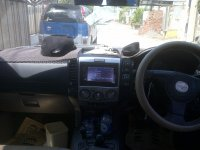 Mazda BT-50: Mobil Double Cabin Terawat (IMG-20130802-00405.jpg)
