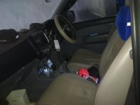 Mazda BT-50: Mobil Double Cabin Terawat (Kenjeran-20130802-00407.jpg)