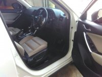 CX-5: Mazda CX5 GT 2014 Istimewa Siap Pake! (IMG-20170226-WA0004.jpg)