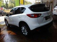 CX-5: Mazda CX5 GT 2014 Istimewa Siap Pake! (IMG-20170226-WA0007.jpg)