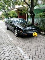 Jual Mazda 626 sovoreign asli bawaan ori