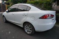 Mazda 2 sedan automatic tahun 2012 dari baru (DSC00031.JPG)