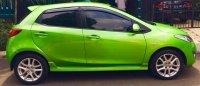 Dijual Mobil Bekas Mazda2 Tipe SportS Tahun 2013 MT (thumb_IMG-20170504-WA0001_1024.jpg)