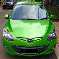 Dijual Mobil Bekas Mazda2 Tipe SportS Tahun 2013 MT (thumb_IMG-20170504-WA0002_1024.jpg)