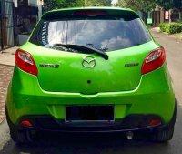 Dijual Mobil Bekas Mazda2 Tipe SportS Tahun 2013 MT (thumb_IMG-20170504-WA0003_1024.jpg)