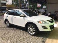 Mazda CX-9 Putih 2011 km 29 ribu spt baru (IMG_5075.JPG)