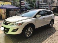 Mazda CX-9 Putih 2011 km 29 ribu spt baru (IMG_5076.JPG)