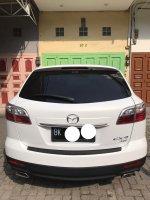 Mazda CX-9 Putih 2011 km 29 ribu spt baru (IMG_5077.JPG)