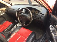 Mazda 323 GT 2.0L Protege A/t '2003 (IMG_8274.JPG)