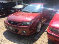 Mazda 323 GT 2.0L Protege A/t '2003 (IMG_8388.JPG)