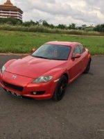 Mazda Sport RX5 tahun 2006 (IMG_20170520_092324.jpg)