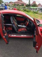 Mazda Sport RX5 tahun 2006 (IMG_20170520_092328.jpg)
