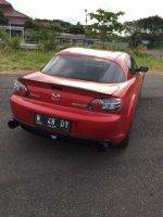 Mazda Sport RX5 tahun 2006 (IMG_20170520_092326.jpg)