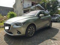 Mazda 2 Skyactive GT (type tertinggi) 2015 (Image00004.jpg)