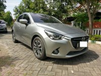 Mazda 2 Skyactive GT (type tertinggi) 2015 (Image00003.jpg)