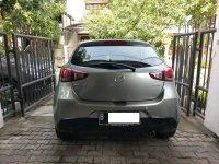 Mazda 2 Skyactive GT (type tertinggi) 2015 (Image00005.jpg)